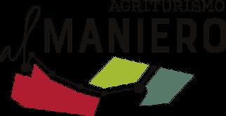 Agriturismo al Maniero Logo